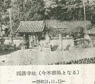 ikeda-03.jpg